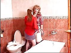 wife licking pussy : amateur milf tumblr, xxx pornos