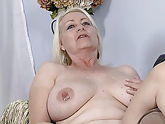 angel wife lovers : older lady porn, busty milf