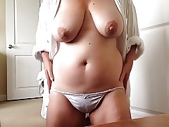 home made wife porn : amateur mature sex videos, good pussy