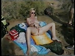 nude beach wife : video sex mom, blowjob movies