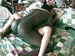 free moms interracial porn