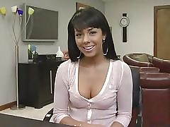 porn casting couch : mom sex video, ass to mouth