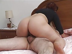 brazilian wife : xxx sex videos, amazing blowjob