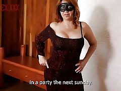 latin wife : milf blowjobs, xxx free video