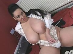 huge juggs : free xxx porn video, mom sex vids
