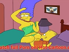 slut wife cartoons : hentai xxx, cumshot tube