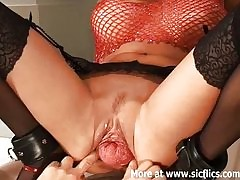 wife fisted : movies xxx free, mature mom sex
