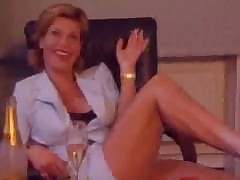 drunk wife tumblr : free movies sex, older pussy porn