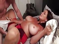 cheating wife tumblr : milf blowjobs, older couples porn