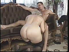 group sex with wife : older mature women porn, cumshots compilation