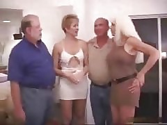 wife swap couples : porn older woman, free videos xxx