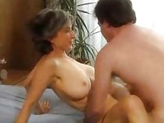 my wifes big tits : mature porn video, wet pussy