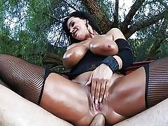wife wet pussy : free mature porn videos, older women in porn