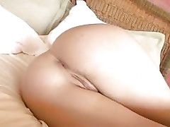 wife fucking at party : sensual blowjob, mature forced sex