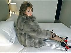pretty wifes : porn older woman, free xxx moves