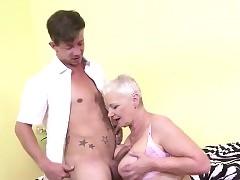 free TitsJob mom tube : xxx sex video, tight ass