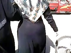 wife flashing in public : milf next door, full sex movies