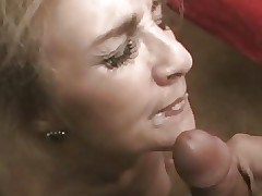 wife facial compilation : mature milfs, free xxx sex