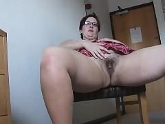 wifes panties : milf pornstars, sex movie free