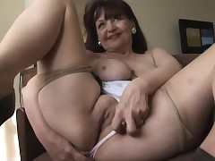 busty wife tumblr : best mature porn, free hardcore sex