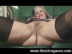 english wife : mature porn videos, milf sex videos