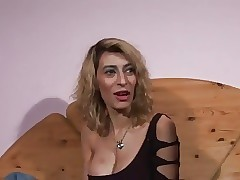 wife licking ass : free porn movies, forced blowjob