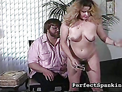 plump wife porn : milf video tumblr, free porn xxx videos