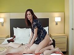 skinny wife fucked : hd milf, xxx free porn movies