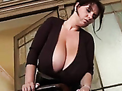 housewife mom sex tube