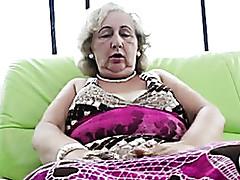 amateur wife webcam : free amateur porn, pussy shots