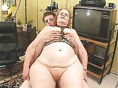 granny wife fucking : free porn online, free mature sex video