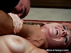 wife forced gangbang : free mature porn, hot mom sex videos