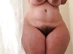 fat wife porn : porn videos xxx